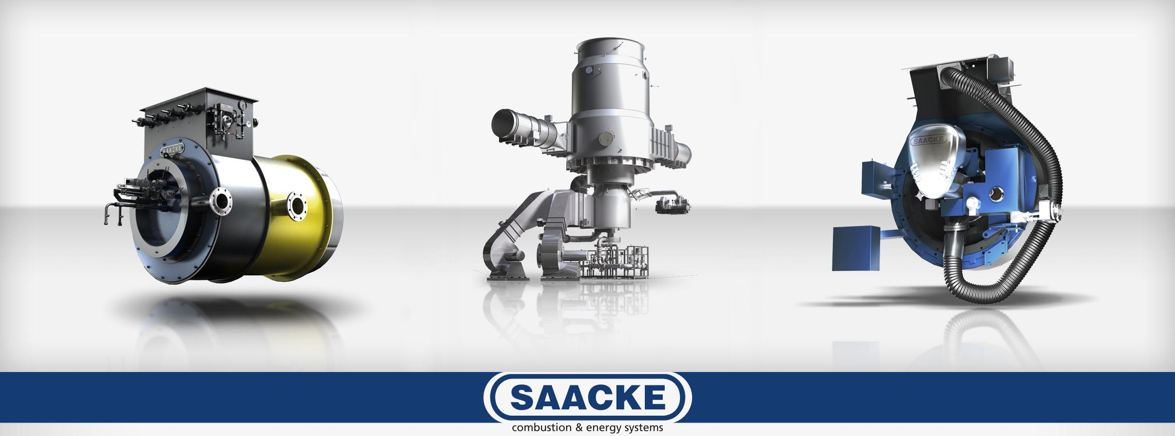 SAACKE 3D compressed